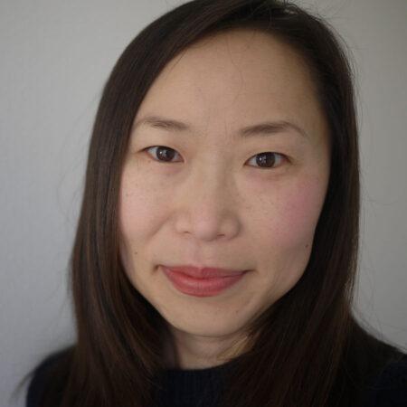 Lily Kim