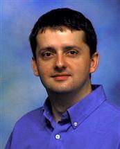 Paul Podsiadlo
