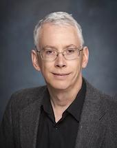 Bruce Hendrickson