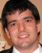Micah Manary