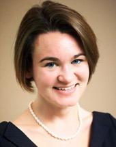 Sarah McFann