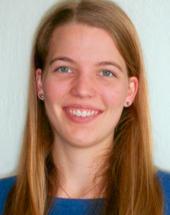Cheri Ackerman