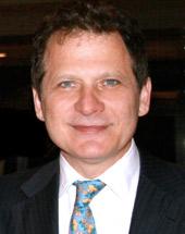 M. Michael Ansour