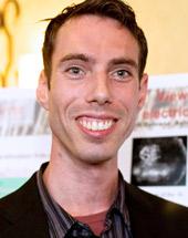 Matthew Behrend