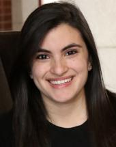 Katie Bodner