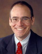 Richard Braatz