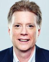 Ronald Cotterman