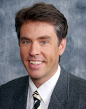 John Dorgan