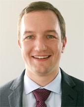 Grant Gillary