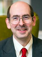 Daniel Goodman