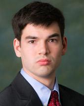 Kettner Griswold, Jr.