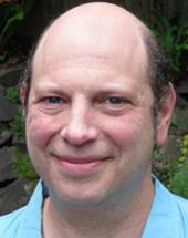 Benjamin Grosof