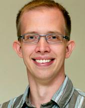 Andrew Houck