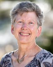 Rosemary Kennett