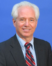 Lee Swanger