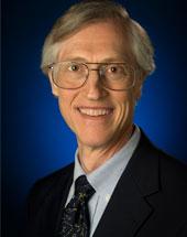 John Mather