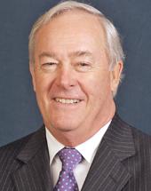 Thomas McCann