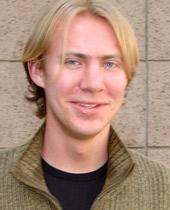 Adam Pivonka