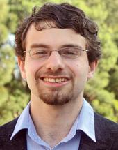 Maxim Rabinovich