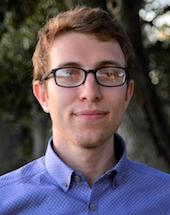 Ethan Sussman