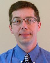 Andrew Thiel