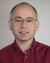 Joseph Weening