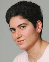 Avideh Zakhor